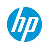 Hp Hp Designjet Z6200 42 İn Spindle Cq753a