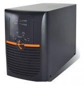 Tuncmatık Newtech Pro Iı 2kva 1 1 On Lıne 5 15dk. 4 X 9ah Akülü Tsk5323