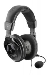 Turtle Beach Ear Force Px24 Kulaklık Ps4