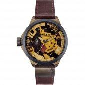 Welder The Bold Watch Wrk5205 Kol Saati