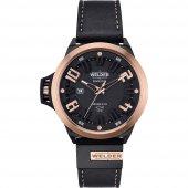Welder The Bold Watch Wrk5310 Kol Saati