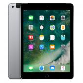 Ipad New 128gb Wi Fi+4g Space Gray (Mp262tu A)
