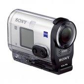 Sony Hdr As200vr Aksiyon Kamera