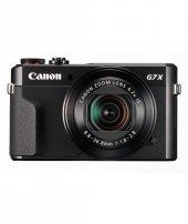 Canon Canon Powershot G7 X Mark Iı