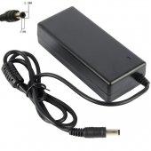 Toshıba Notebook Adaptör Şarj Cihazı 19v*4.74a 5.5x2.5