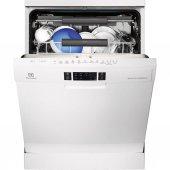 Electrolux Esf8635row 6 Program Beyaz Xxl Bulaşık Makinası