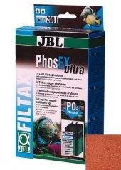 Jbl Phos Ex Ultra 340 Gr. Filtre Malzemesi
