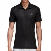 Adidas Ce1418 Club Tex Polo Erkek Polo T Shirt