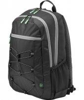 Hp 1lu22aa 15.6 Active Black Backpack