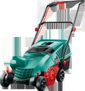 Bosch Alr 900 Çim Havalandırma Makinesi