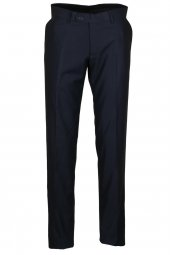 Erkek Klasik Kumaş Pantolon Rar00251 Normal Kesim