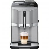 Siemens Tı303203rw Eq.3 S300 Espresso Ve Cappuccino Makinesi