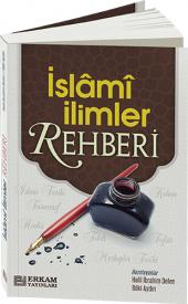 Islami İlimler Rehberi Erkam Yayınları