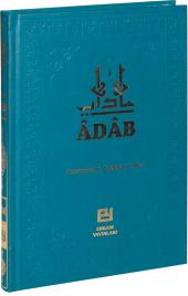 Adab Erkam Yayınları
