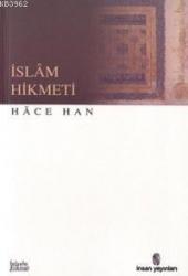 Isl� M Hikmeti H� Ce Han İnsan Yayınları