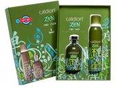 Caldion Zen Men 50 Ml Edt + Deodorant Set