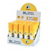 Adel Stick Yapıştırıcı 21 Gr Yl 4341502001000 20 Li (1 Paket 20 A