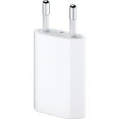 Apple Usb Power Adaptör 5w