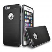 Verus İphone 6 Plus 6s Plus New Iron Shield Kılıf Titanium