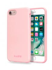 Laut Huex İphone 7 Candy Kılıf
