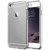 Buff İphone 6 6s Air Hybrid Kılıf Crystall Clear