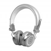 Sbs Dj Stereo Gri Kulaklık Bluetooth