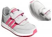 Adidas Vs Switch 2 Cmf C (Db1711) Kız Çocuk Günlük Spor Ayakkabı