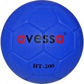 Avessa Hentbol Topu Ht 200