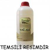 Ada Çayı (Acı Elma) Yağı 1lt Clary Sage Oil Salvia Sclarea