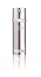La Prairie Anti Aging Rapid Response Booster 50 Ml