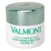 Valmont Cyto Complex Ej D Rides Dermo Structure Factor Iıı 50 Ml