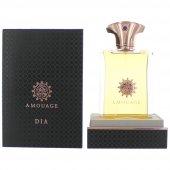 Amouage Dia Edp 100 Ml Erkek Parfüm