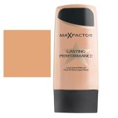 Max Factor Lasting Performance Fondöten 106 Natural Beige