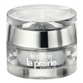 La Prairie Cellular Platinum Rare Eye Cream 20 Ml