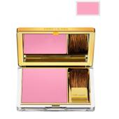Estee Lauder Pure Color Allık 01 Pink Tease Satin