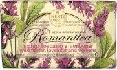 Nesti Dante Romantica Wild Tuscan Lavender And Verbena 250 Gr