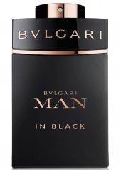 Bvlgari Man In Black Edp 150 Ml Erkek Parfümü