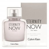 Calvin Klein Eternity Now For Men Edt 100 Ml Erkek Parfüm