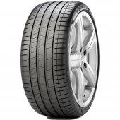 275 40r19 101y (Rft) (*) L.s. P Zero Pirelli Yaz Lastiği