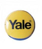 Yale Dış Siren Ünitesi