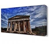 Yunanistan Tablosu
