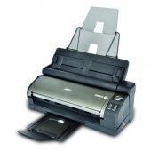 Xerox 003r92566 Documate 3115 A4 Desktop Tasınabıl