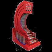 Pritt Stick Yapıştırıcı Kule Stand