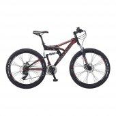 Salcano Efes Md 21 Vites 26 Jant Bisiklet