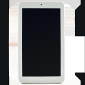 Fluo Pop 7 İnç Tablet
