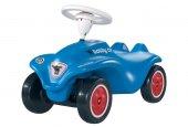 Bıg New Bobby Car 13698mav