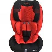 Babymax Multi Fix Oto Koltuğu (9 36 Kg) 15489krm