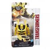 Transformers 5 C0889 Mini Figür 15854