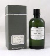 Grey Flannel Edt Dökme Et 240 Ml