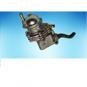 Benzin Otomotiği 131 Em Kubbeli